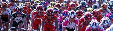 tourbike.jpg