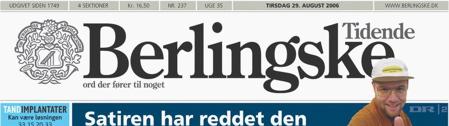 berlingske1.jpg