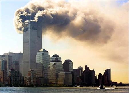 11september2001.jpg