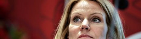 hellethorning2.jpg