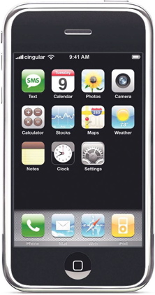 appleiphone12.jpg