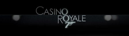 casinoroyale2.jpg