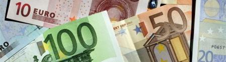 euros.jpg