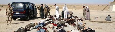 irak-krigen.jpg