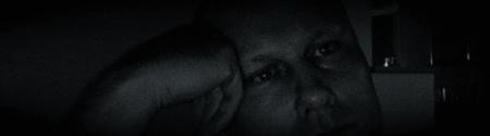 leifcarlsen-dark31.jpg