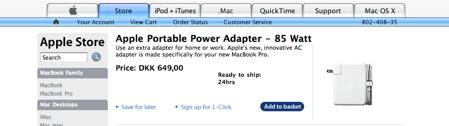 macpowersupply.jpg
