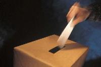 stemmeurne.jpg