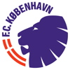 fck_logo.jpg