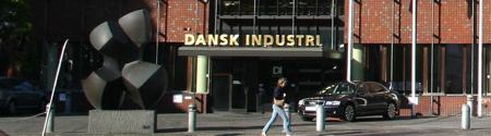 dansk_industri1.jpg