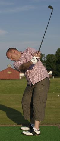 leif_carlsen_golf.jpg