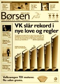 borsen02102007.jpg