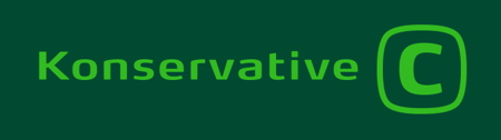 konservative.jpg