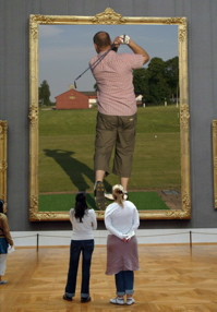 leif_golf.jpg