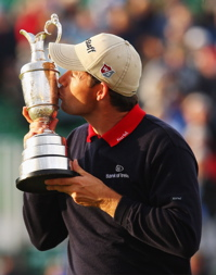 padraig_harrington3.jpg