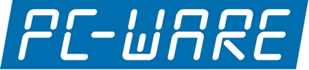 pc-ware_logo.jpg
