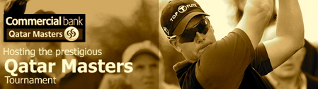 qatar-masters2.jpg