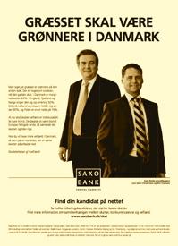 saxobank_annonce.jpg