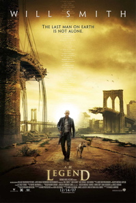 film-i-am-legend.jpg