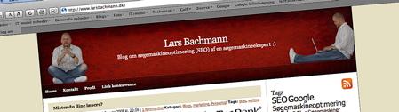larsbachmann1.jpg