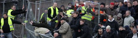 hooligan3.jpg