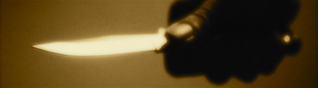 kniv.jpg