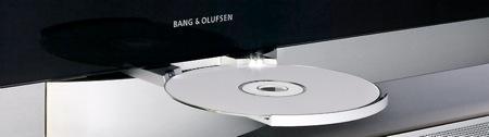 Er det mærkeligt, at Bang & Olufsen har det svært?